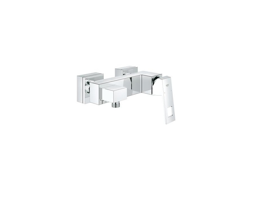 Shower Cabin Mixer Tap